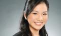 Michelle Koh, BlackBerry
