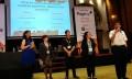 Panel discussion AK RI 2015 Malaysia