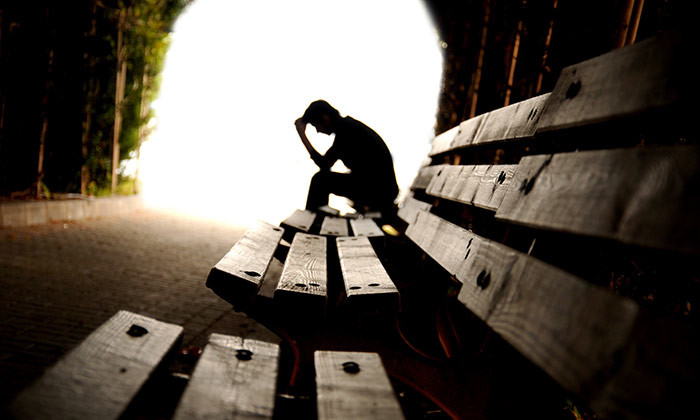 ASSOCHAM study on Indian depression