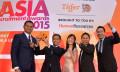 ARA Malaysia Maybank best in employer brand development