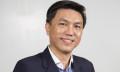 CEO of SPRING, Tan Kai Hoe