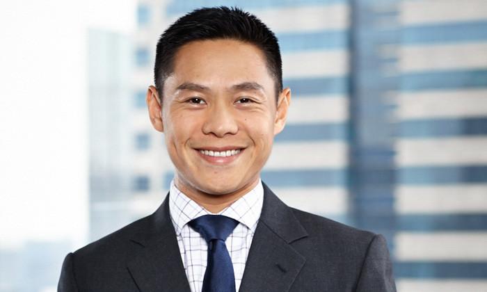 Tan Ong Jin