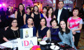 IDA Singapore - ARA SG employer brand development
