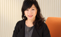 Elaine Chan of Zurich Insurance