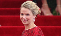 Marissa Mayer, Yahoo CEO on maternity policies