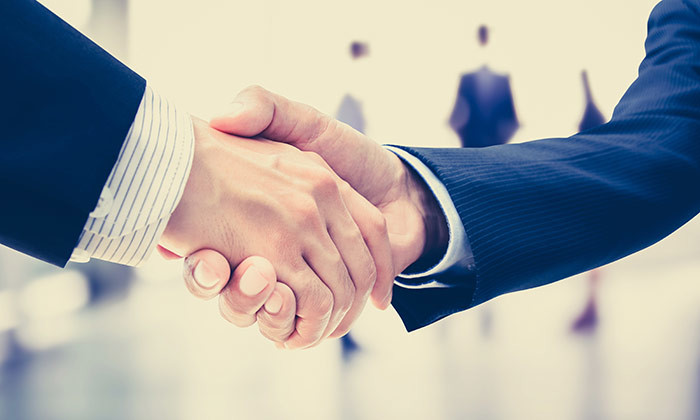 Hay Group to be acquired by Korn Ferry