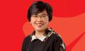 Cheong Meng Fong (DBS) - website featured image