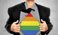 Ways to build LGBT friendly workplace by SMU