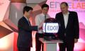 AIA and NTU launch Edge Lab
