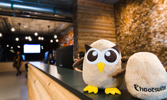 Hootsuite image from media kit