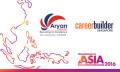 ARA sponsor update 1