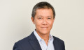 Allan Tan Ying Comms