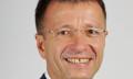 Imre Vadasz, Sony