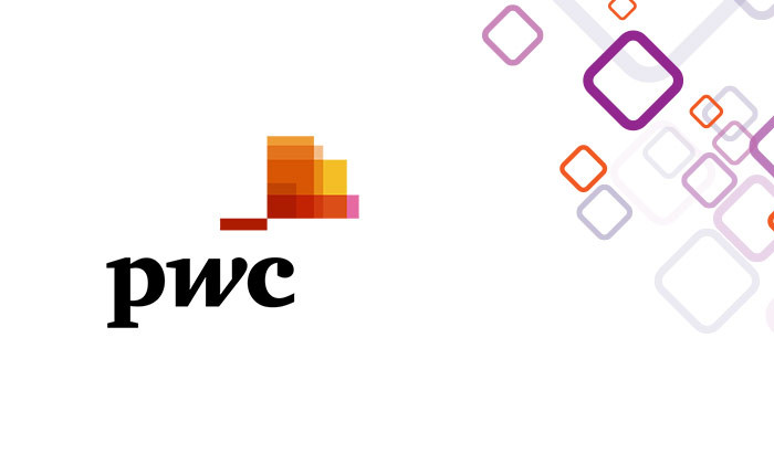 pwc global mobility conference 2016