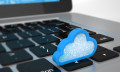 HR leaders using cloud tech