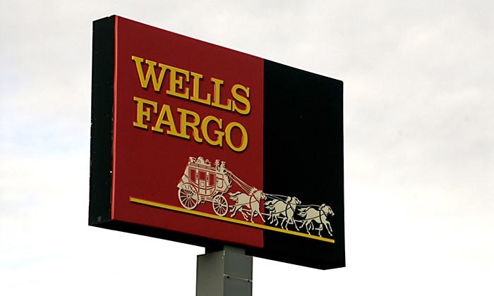 Wells Fargo Fraud hr