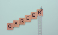 Career developments through job movements in the HR sector