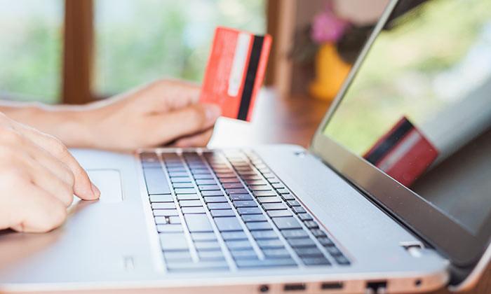online payment hr