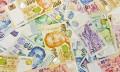 Singapore money hr