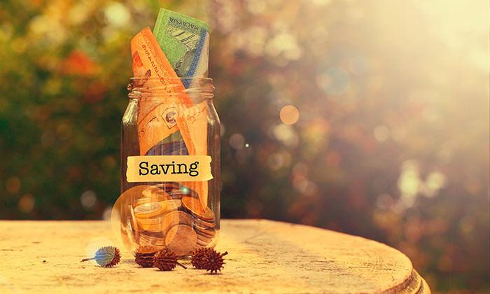 savings hr
