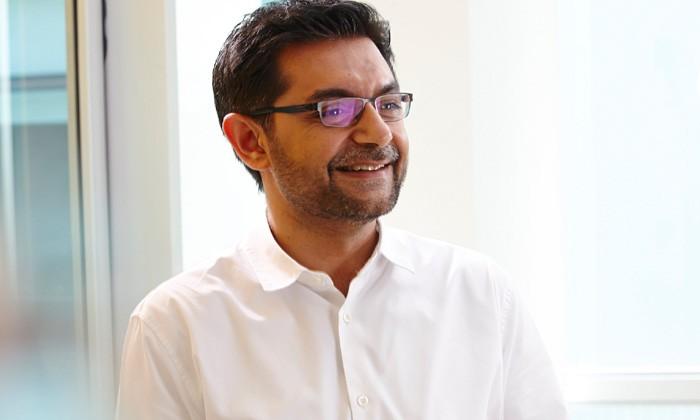 Haroon Bhatti, Digi