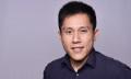 Sean Goh, Regional HR Head, Mizuho Bank
