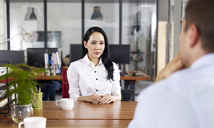 Oddball questions by Hong Kong interviewers   Human Resources Online