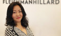 FleishmanHillard Yu Li