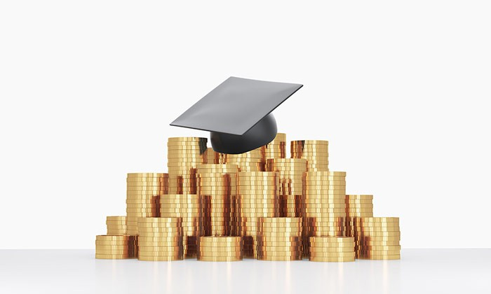 NTU fresh graduates' salary