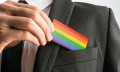 LGBT business - 123RF