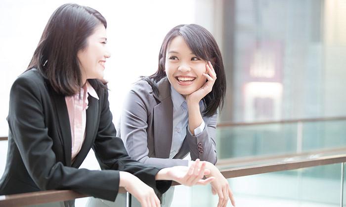 Singapore graduates to benefit more from SkillsFuture