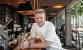 Gordon Ramsay at Bread Street Kitchen, MBS