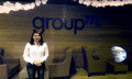 GroupM's virtual reality recruitment