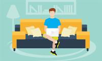 Flexible working in APAC