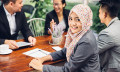Malaysia youths employed through Sabah Job Centre