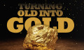 turning old into gold - Measures for mature workers