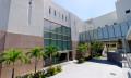 NUS campus - 123RF