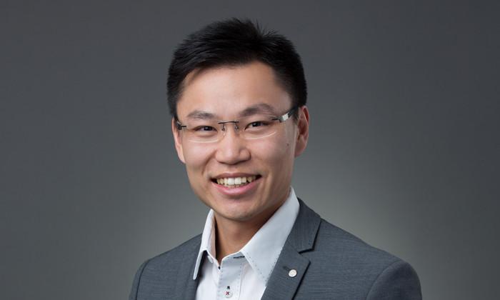 CY Chan portrait, hr