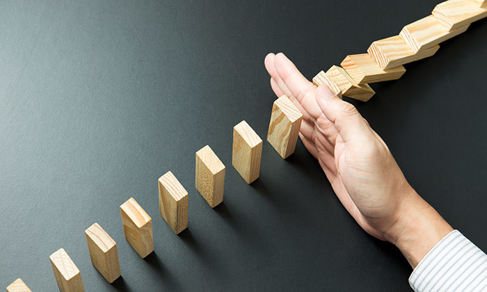 How to eliminate the barriers to leadership development in Malaysia