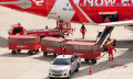 AirAsia plane to depict Tony Fernandes