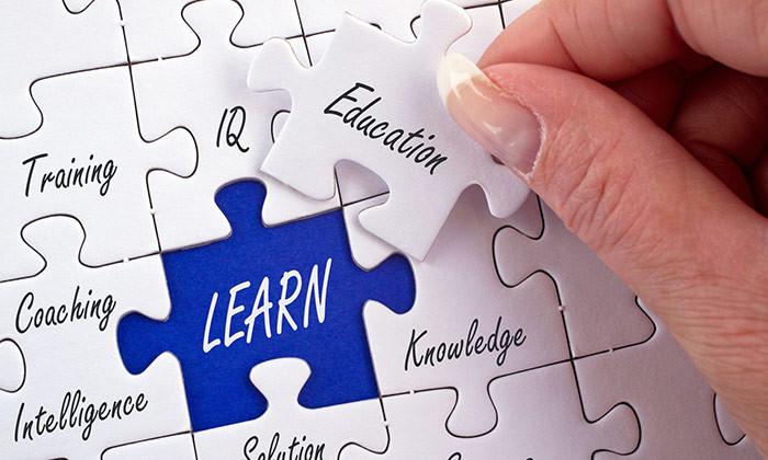 TDA_Learn