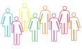 Accenture gender diversity goals