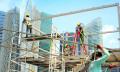 construction worker - 123RF