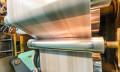 printing press - 123RF