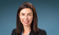 Lynne Barry portrait, hr