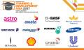 tda2017_sponsors