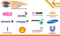 tda2017_attendees