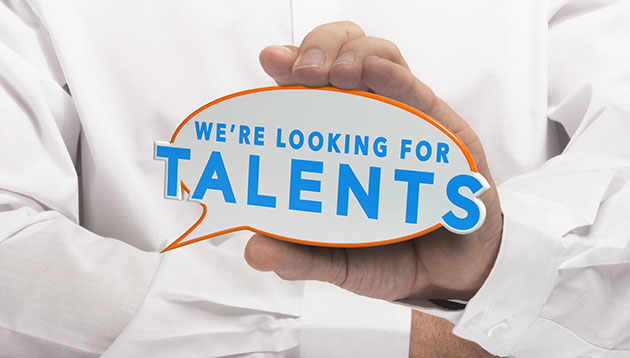 talents_RA
