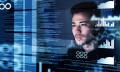 Cybersecurity skills development