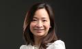 Elsie Cheung_CPjobs, SCMP